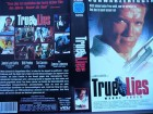 True Lies ...  Actionthriller  !!!