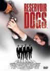 Reservoir Dogs - Wilde Hunde - Quentin Tarantino - uncut