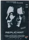 Replicant (Uncut) Jean-Claude Van Damme, Michael Rooker