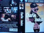 Charlie & Louise  ...  Heiner Lauterbach   ...  VHS !!!