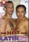Hot Latin Asses - OVP - Spicy