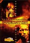 Predator (2-Disc Special Edition SPIO/JK) Schwarzenegger