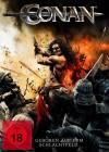 Conan (2011) Jason Momoa, Stephen Lang, Rose McGowan