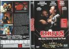 Circus - Mit den Clowns kam der Tod