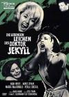 Die lebenden Leichen des Doktor Jekyll (uncut) NEU+OVP