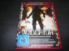 Vindicator DVD uncut von 20th Century Fox (2013)