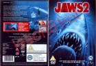 Der weisse Hai 2 / Import DVD deutsch NEU OVP uncut