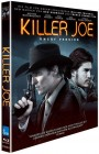 Killer Joe - Uncut - Blu Ray