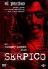 Serpico - Al Pacino, Sidney Lumet - FSK 18 Auflage - DVD