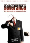 Severance (2-Disc Special Edition) Danny Dyer, Laura Harris