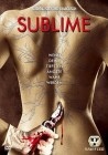 Sublime (Raw Feed Series) uncut Horror - DVD