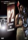 P2 - Schreie im Parkhaus - Wes Bentley, Rachel Nichols NEU