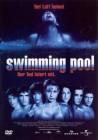 Swimming Pool - Der Tod feiert mit - Isla Fisher - DVD