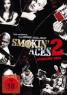 Smokin Aces 2: Assassins Ball - Vinnie Jones, Tom Berenger