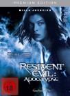 Resident Evil - Apocalypse (2-Disc Premium Edition)