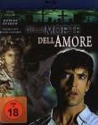 Dellamorte Dellamore [Blu-ray] (deutsch/uncut) NEU+OVP