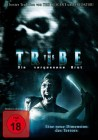 The Tribe - Die vergessene Brut - Jewel Staite - DVD