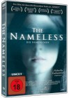The Nameless - Jaume Balaguero - DVD