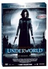 Underworld (Extended Cut 2-Disc Limited Edition Steelcase)