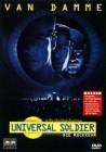 Universal Soldier - Die Rückkehr - Jean-Claude Van Damme