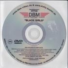 DBM Video - Black Girls