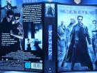 Matrix  ...  Cyber - Sci - Fi - Action - Thriller  !!!