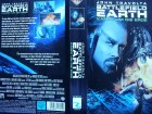 Battlefield Earth ...  Science Fiction  !!!