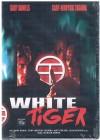 White Tiger - Gary Daniels, Cary-Hiroyuki Tagawa - DVD Neu