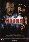 Witchouse - uncut Horror - DVD Neu