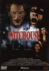 Witchouse - uncut Horror - DVD