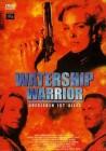 Watership Warrior - Überleben ist alles - Brigitte Nielsen