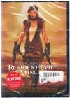 Resident Evil - Extinction - Milla Jovovich, Ali Larter NEU