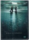 Typhoon - Action-Thriller aus Südkorea - DVD