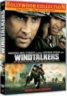 Windtalkers - Nicolas Cage, John Woo, Peter Storemare - DVD