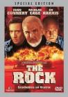 The Rock - Entscheidung auf Alcatraz (Special Edition)