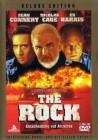 The Rock - Entscheidung auf Alcatraz (2-Disc Deluxe Edition)