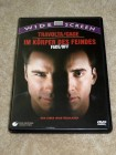 Face off/ Im Körper des Feindes DVD Wide Screen *Uncut*
