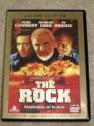 The Rock / Entscheidung auf Alcatraz/  2 - Disc-Deluxe Ed.