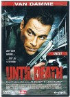 Until Death (uncut) Jean-Claude Van Damme - DVD