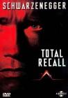 Total Recall (1990) Arnold Schwarzenegger, Sharon Stone