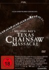 Michael Bays Texas Chainsaw Massacre (2003) uncut