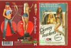 VCX - Cherry Truckers - Desiree West - Spring Finlay