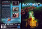 God's Army IV - Die Offenbarung DVD NEU OVP uncut