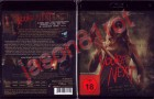 You're Next / Blu Ray NEU OVP uncut