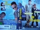Nix zu verlieren ... Martin Lawrence, Tim Robbins ... VHS !!
