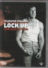 Look up ( DVD ) Sylvester Stallone