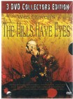 The Hills Have Eyes 1+2+3 - 3-Disc Digipack