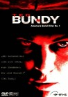 Ted Bundy - Americas Serial-Killer No. 1 - Tom Savini - DVD