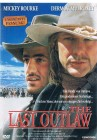 The Last Outlaw - Mickey Rourke, Steve Buscemi, Ted Levine