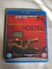 Hostel [Sony] Unseen Edition - UK Import